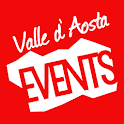 Valle d'Aosta Events icon