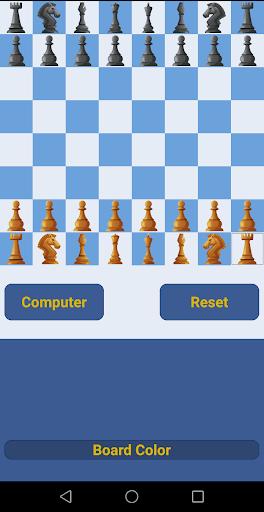Deep Chess - Free Chess Partner screenshots 2