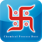 Swastik Chemical Doors