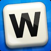 Tải Word Champion miễn phí