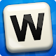 Word Champion (game)