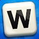 Word Champion (game)