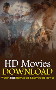 bollywood movies download app