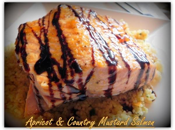 LIGHT FARE: http://www.justapinch.com/recipes/main-course/fish/apricot-country-mustard-salmon.html?cpage=1#comment1130869 http://www.justapinch.com/recipes/main-course/fish/hot-sour-shrimp-saute.html?p=1 http://www.justapinch.com/recipes/main-course/turkey/asian-lettuce-wraps.html?p=11 http://www.justapinch.com/recipes/main-course/turkey/easy-shepherds-pie-w-ground-turkey.html?p=3