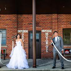 Wedding photographer Calin Photo (bycalin). Photo of 26.07.2016