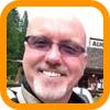 PeterBeens.jpg