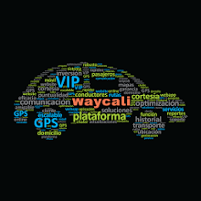 WayCali Download on Windows