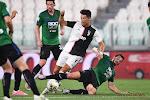 """In Italië zijn strafschoppen tegenwoordig wel héél goedkoop, Atalanta-coach furieus: """"Dit is ketterij!"""""""