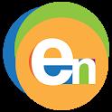 Enmulticoat.com.my icon