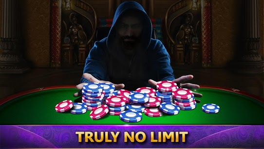 UTP – Ultimate Teen Patti (3 Patti) App Latest Version Download For Android and iPhone 5