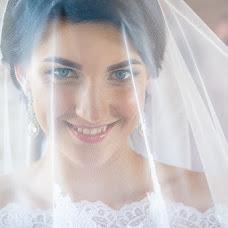 Wedding photographer Igor Shushkevich (Vfoto). Photo of 24.09.2018