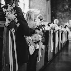 Wedding photographer Valentin Paster (Valentin). Photo of 31.01.2018