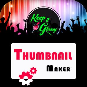 Logo Maker - Thumbnail Maker & Banner Maker 1 0 1 apk