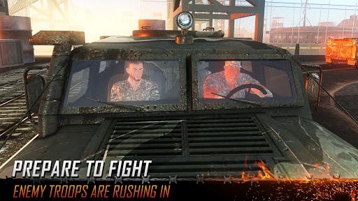 Army Sniper Shooting 2019 : New Shooting Games screenshots apkspray 4