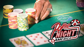 Poker Night in America thumbnail
