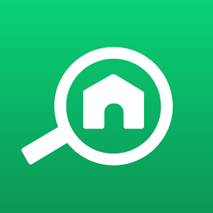 Bayut UAE Property Search 3.3.6 by Bayut Web Publishing Group FZLLC logo