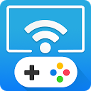 Arcade Family Chromecast Games 1.5.3 APK Скачать