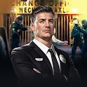 Alpha PD: Crimefront icon