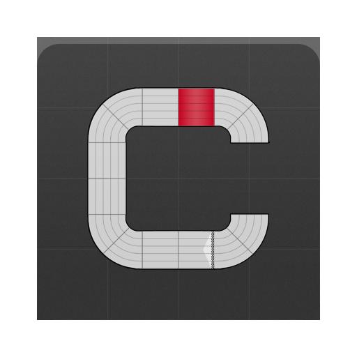 MINECIRCUIT 工具 LOGO-玩APPs