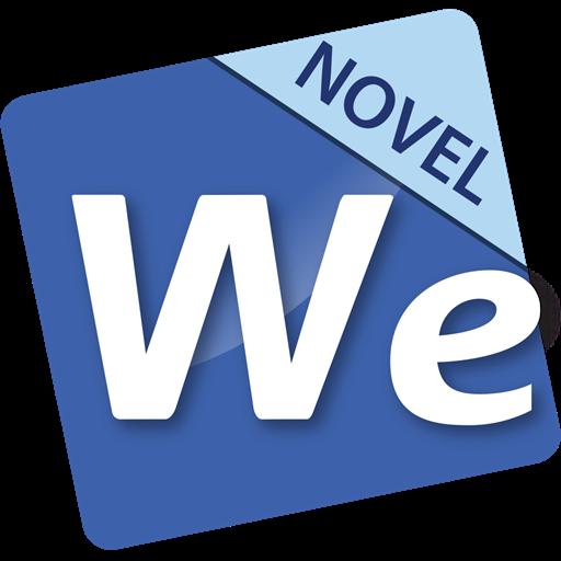웹소설 위디스크 - WeNovel (app)