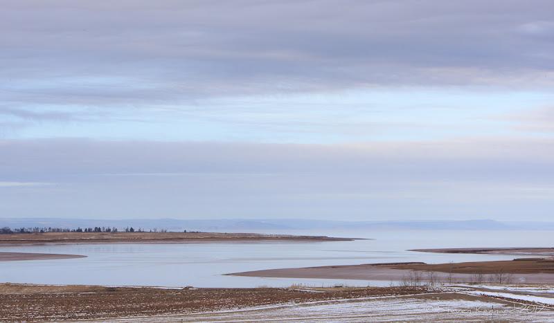 Photo: Horton Landing