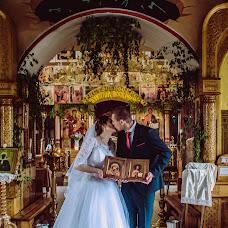Wedding photographer Kseniya Khlopova (xeniam71). Photo of 11.06.2018
