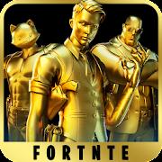 App Icon for Battle Royale Season 12 Wallpaper App in Sweden Google Play Store