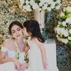 Wedding photographer Khampee Sitthiho (phaipixolism). Photo of 05.05.2015