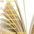 Basic Marketing Glossary