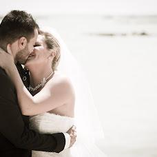 Wedding photographer Federico Foresi (federicoforesi). Photo of 12.02.2016