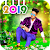 Garden Photo Editor 2019 file APK for Gaming PC/PS3/PS4 Smart TV