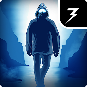 Lifeline: Whiteout v1.1.0 APK