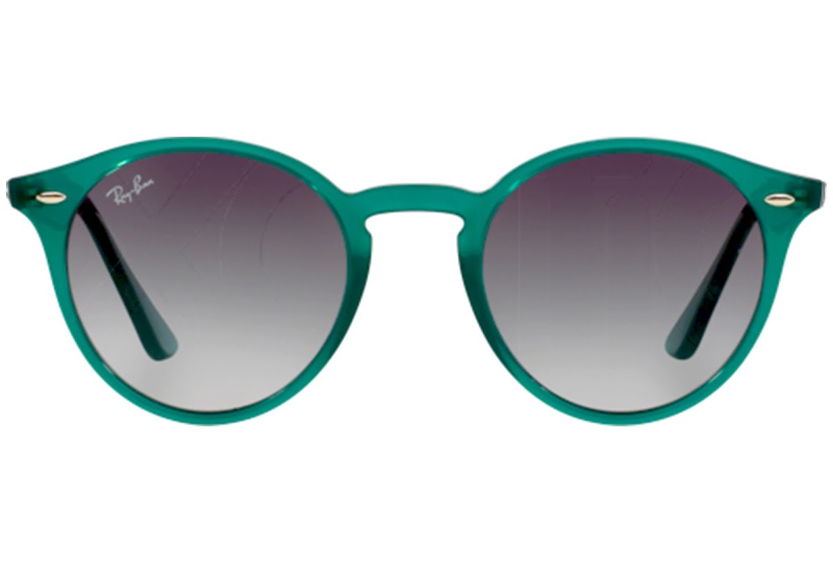 174a3cacc7 Buy Ray-Ban RB2180 C49 61648G Sunglasses
