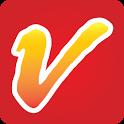 vLife icon