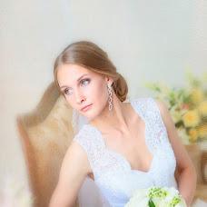 Wedding photographer Alla Kostomarova (superpupper). Photo of 16.06.2015