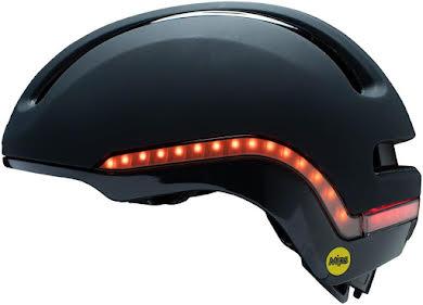 Nutcase Vio MIPS LED Helmet alternate image 4
