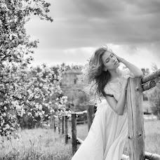 Wedding photographer Artem Semenov (ArtemSemenov). Photo of 15.06.2017
