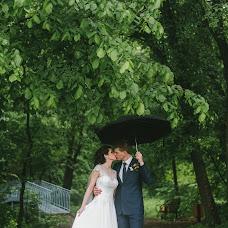 Wedding photographer Angelina Pavlenko (PvLinka). Photo of 29.07.2016