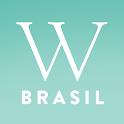 Westwing BRASIL icon
