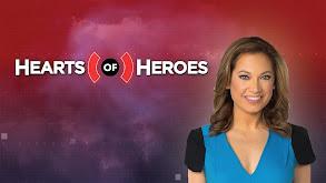 Hearts of Heroes thumbnail