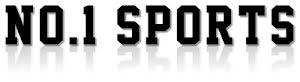 No.1 Sports