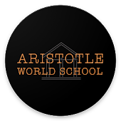ARISTOTLE WORLD SCHOOL - PARENT APP Android APK Download Free By Techtalisman
