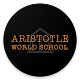ARISTOTLE WORLD SCHOOL - PARENT APP Download on Windows