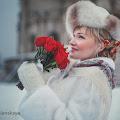 Марина Андросова