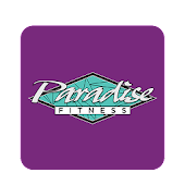 Paradise Fitness Center Clubs