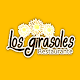 LOS GIRASOLES Download for PC Windows 10/8/7