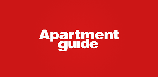 Apartments by Apartment Guide - by RentPath, LLC - House & Home ...