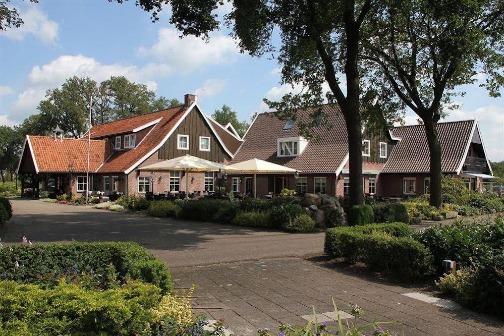 Warm Twente