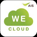 AIS WeCloud