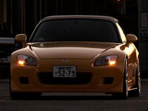 S2000 AP1 のカスタム事例画像 MIKOTOさんの2020年03月21日21:12の投稿
